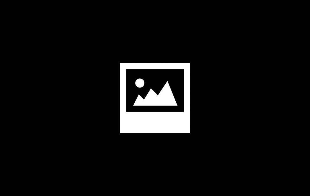 https://www.nord-handwerk.de/wp-content/uploads/2019/07/placeholder_image2-1050x663.png